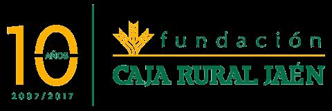 Logo_fcrj_fondo_blanco_FONDO_TRANSPARENTE