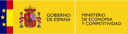 "Red de Excelencia ""Europa Renascens"" (FFI 2015-69200-REDT)"