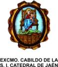 logos - cabildo
